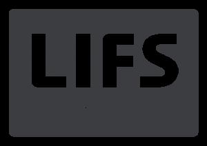 Lifs Interior Design